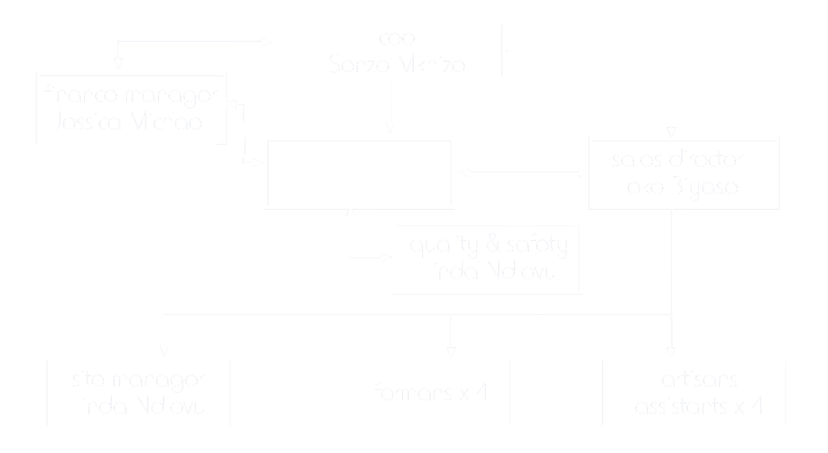 Isandiso holdings about organogram our downloads bbbee certificate sabs xflitez Choice Image